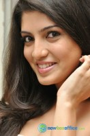 Priyadarshini New Stills