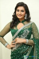 Ragini Dwivedi New Stills