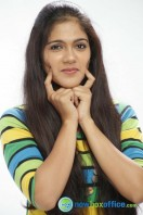 Simran Choudhary New Stills