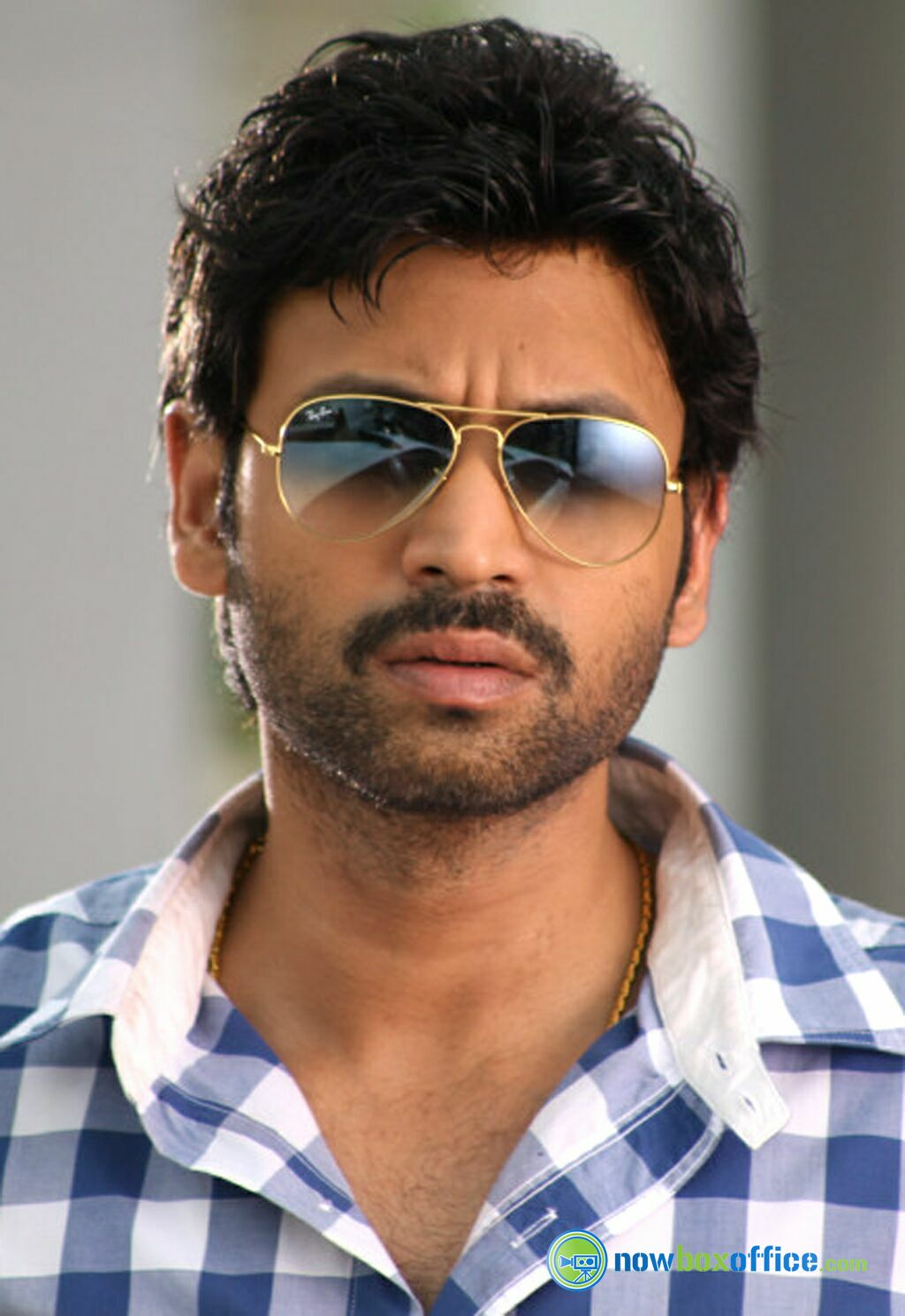 Sumanth Sumanth Telugu Actor Stills nowboxofficecom