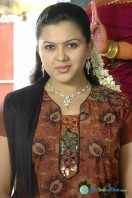 Swetha New Stills