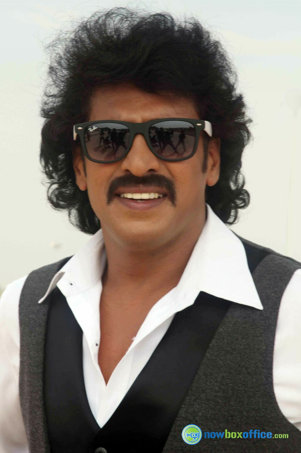 Upendra New Photos   187  Upendra Stills in Brahma Movie  8 Upendra In Upendra Movie