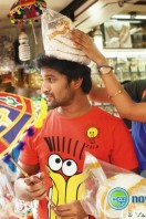 Aaha Kalyanam New Photos (11)
