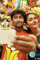 Aaha Kalyanam New Photos (4)