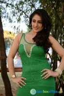Ankita Sharma photos (1)