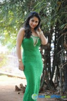 Ankita Sharma photos (10)