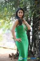Ankita Sharma photos (11)