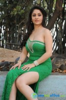 Ankita Sharma photos (12)