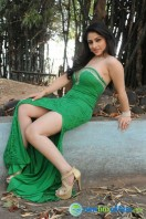 Ankita Sharma photos (13)