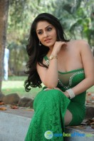 Ankita Sharma photos (16)
