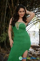 Ankita Sharma photos (17)