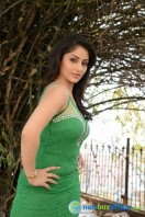 Ankita Sharma photos (4)