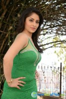 Ankita Sharma photos (5)