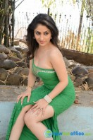 Ankita Sharma photos (6)