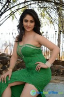 Ankita Sharma photos (8)
