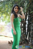 Ankita Sharma photos (9)