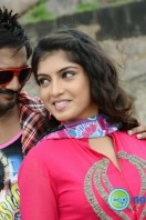Dillunnodu Movie Photos