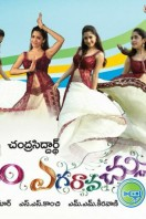 Emo Gurram Egaravachu Movie Posters (5)
