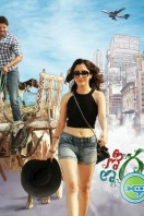 Emo Gurram Egaravachu Movie Posters (8)