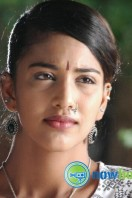 Ennathan Pesuvatho Photos (17)