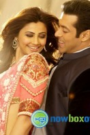 Jai Ho Movie Photos (11)