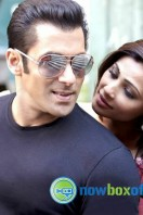 Jai Ho Movie Photos (13)