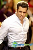 Jai Ho Movie Photos (15)