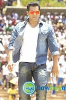 Jai Ho Movie Photos (17)