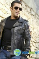 Jai Ho Movie Photos (18)
