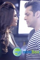 Jai Ho Movie Photos (24)