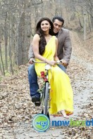 Jai Ho Movie Photos (27)
