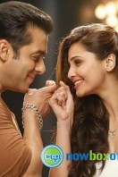Jai Ho Movie Photos