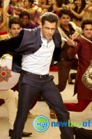 Jai Ho Movie Photos (4)