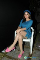 Komal Jha Photos at FNCC New Year Celebrations 2014(19)