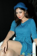 Komal Jha Photos at FNCC New Year Celebrations 2014(30)