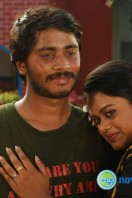 Moonavathu Kan Stills