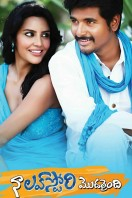 Naa Love Story Movie Posters (1)