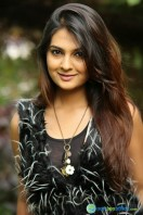 Neha Deshpande New Stills