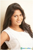 Shruthi Reddy actress photos (14)