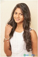Shruthi Reddy actress photos (21)
