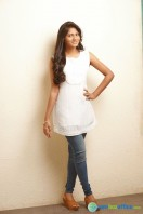 Shruthi Reddy actress photos (9)