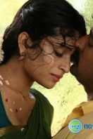 Aal Movie Photos