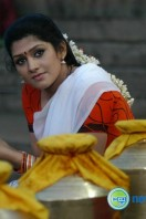 Avatharam Film Stills