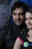 Chandralekha New Stills