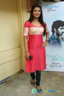 Iyshwarya Rajesh at Alaiye Alaiye Audio Launch (2)