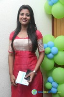 Iyshwarya Rajesh at Alaiye Alaiye Audio Launch (7)