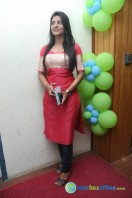Iyshwarya Rajesh at Alaiye Alaiye Audio Launch (8)