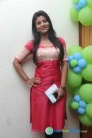 Iyshwarya Rajesh at Alaiye Alaiye Audio Launch (9)