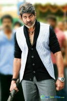 Jagapathi Babu New Photos