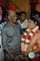 Kittu Daughter Wedding Reception Photos